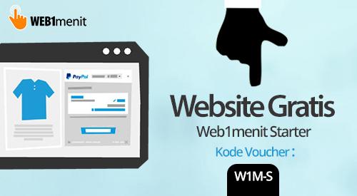 web1menit_banner